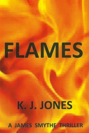 Flames_edited